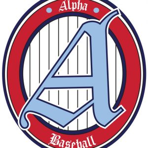 Alpha Overcomes Early Deficit, Beats Legacy 12U